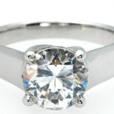 543-platinum-trellis-style-round-brilliant-cut-diamond-solitaire.jpg